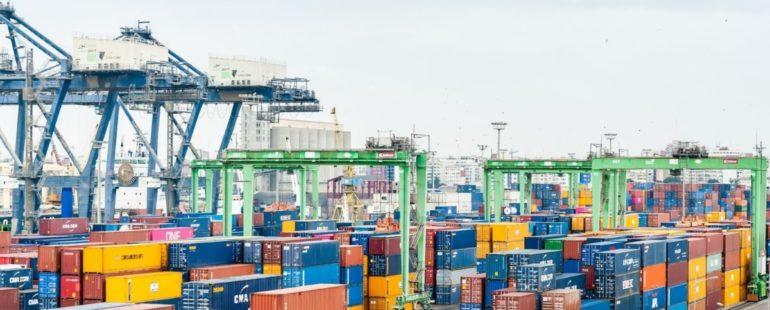 การนำเข้าสินค้าจากจีนอันตรายไหม แน่ใจได้อย่างไรว่าจะได้รับสินค้าคุณภาพ
