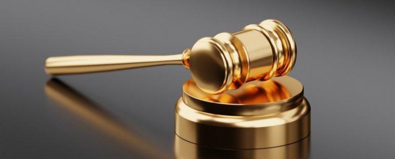การนำเข้าสินค้าจากจีนแบบถูกกฎหมาย สำคัญอย่างไร