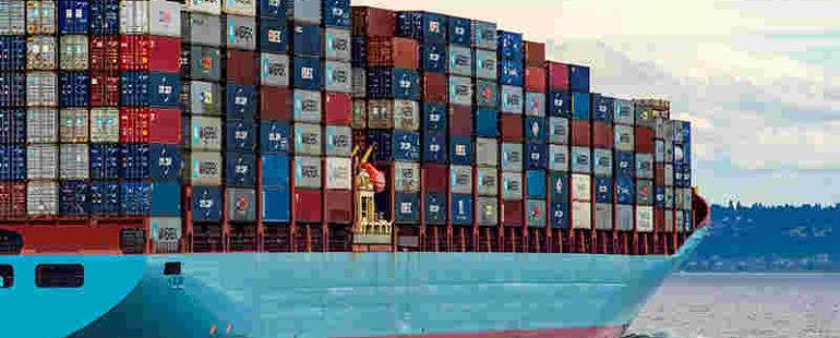 นำเข้าสินค้าจากจีนตอบโจทย์กับการทำธุรกิจในปัจจุบันอย่างไร